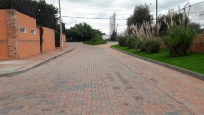 Casas En Venta Los Buganvilles 810-59