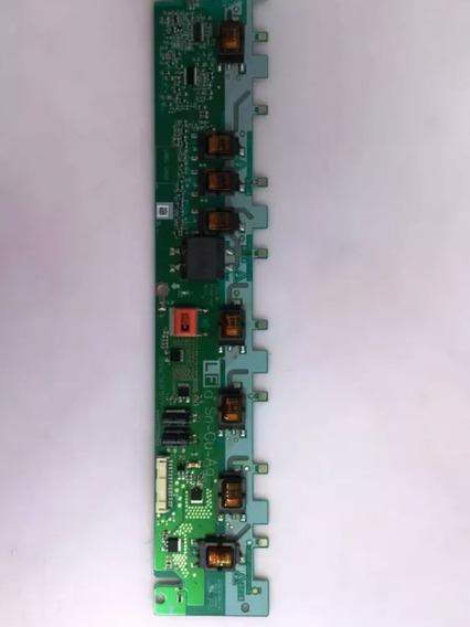 Placa Inverter Lg 32ld350/32ld450/32ld330