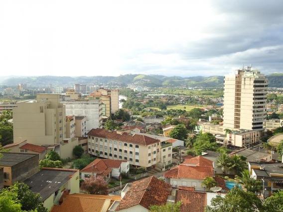 Casa Para Venda Em Volta Redonda, Jardim Amália I, 3 Dormitórios, 3 Suítes, 4 Banheiros, 3 Vagas - C223_1-518096