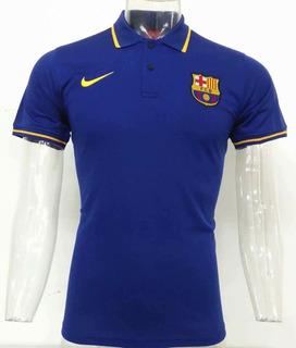 Camiseta Piqué 2019-2020 Barcelona