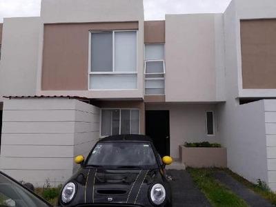 Casa En Renta En Punta Del Cielo