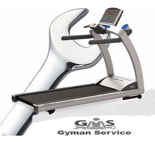 Mantenimiento Ensamble Preventivo Correctivo Caminador Gym