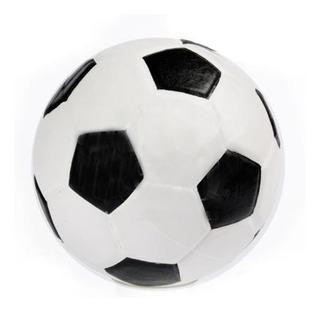 Pelota De Futbol Pesada Pvc N°5 Ideal Colegios Reglamentaria