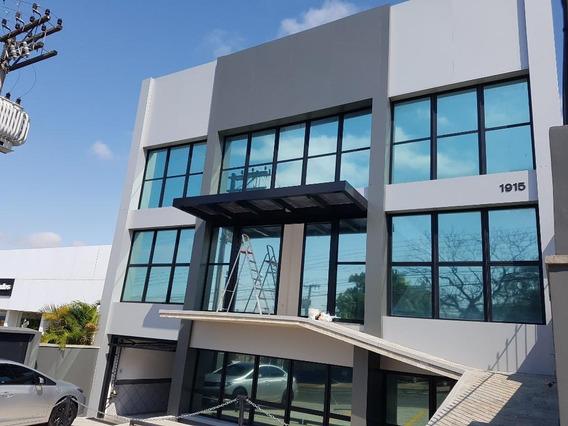 Prédio Para Alugar, 1105 M² Por R$ 25.000/mês - Jardim Chapadão - Campinas/sp - Pr0005