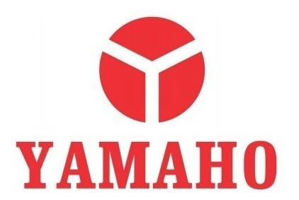 Carregador - Pulverizadores Yamaho