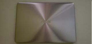 Ultrabook Asus Ux310uq