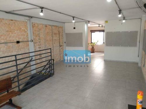 Imagem 1 de 26 de Monte Sua Empresa - So0546