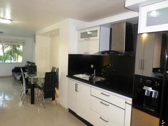 Casa Venta Caminos De Tarabana 20-3407 As