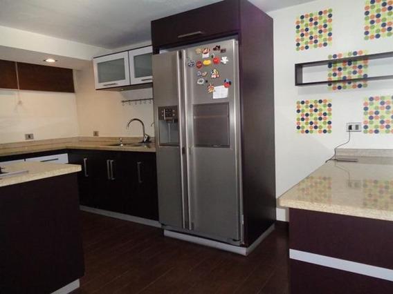 Preciosa Casa En Venta En Araure Acarigua #20-2867