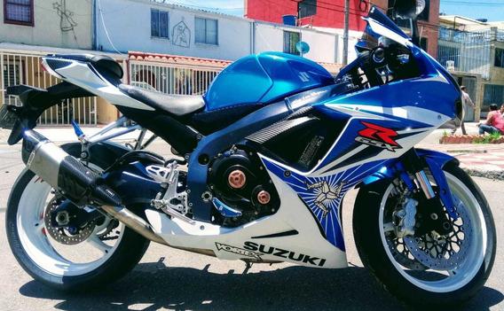 Suzuki Gsx-r600 / R6/zx6r/cbr600/r1/zx10r/gsxr600/gsxr1000/c