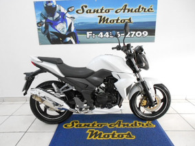 Dafra Next 250 2013/2014 40.000kms