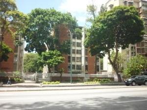 Apartamento En Alquiler El Cafetal, Maribelhomes 20-22516