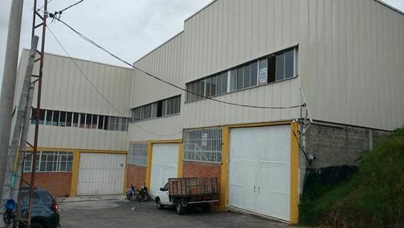 Se Vende Bodega En El Japón Dosquebradas