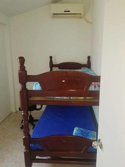 Casa En Venta Tucacas Cod- 20-22067 Mrr