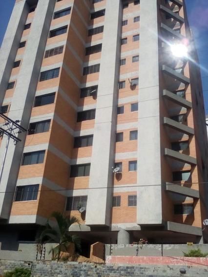 Bello Apartamento En San Jacinto 04243461051