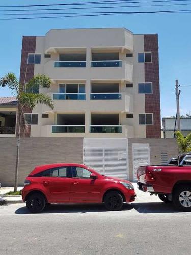 Imagem 1 de 11 de Apartamento-à Venda-curicica-rio De Janeiro - Svap20027