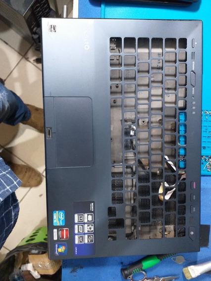 Carcaca Sony Svs13c1cmx