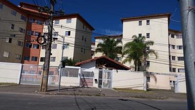 Vendo Apartamento Em Peruíbe Litoral Sul De São Paulo