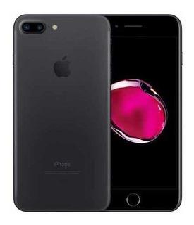 iPhone 7 Plus 32gb Usado, Em Ótimo Estado!!!