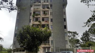Apartamentos En Venta Ag Br Mls #19-3873 04143111247