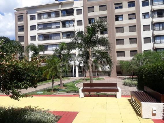 Apartamento - Cavalhada - Ref: 199135 - V-199247