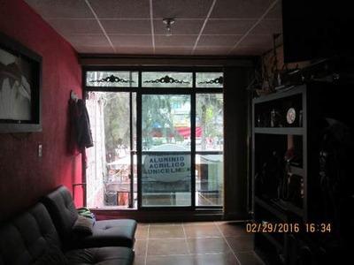 Casa En Fraccionamiento Jardines De Morelos