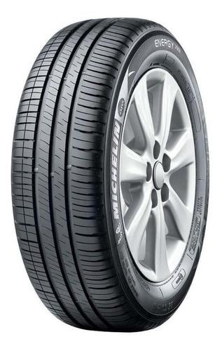 Llanta Michelin Energy XM2 195/55 R15 85V
