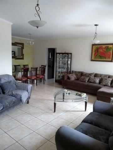 Imagem 1 de 15 de Apartamento Com 3 Dormitórios À Venda, 140 M² Por R$ 668.000,00 - Parque Das Nações - Santo André/sp - Ap5990