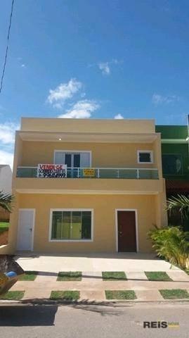 Casa Residencial À Venda, Horto Florestal, Sorocaba - . - Ca0628