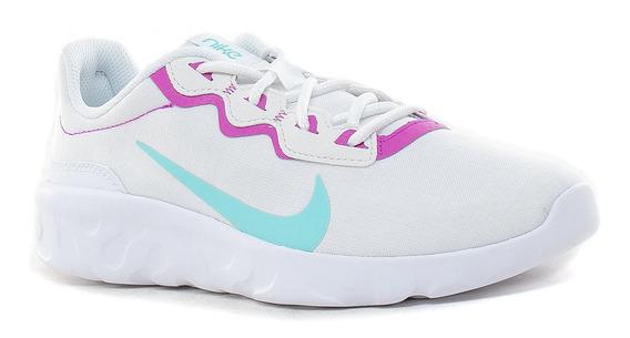 Zapatillas Wmns Explore Strada Nike Nike Tienda Oficial