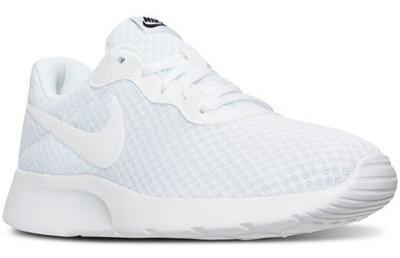 Tenis Nike Branco Usado