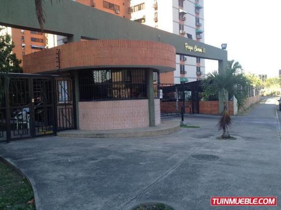 Apartamento En Venta Parque Choroni Código: 19-7182 Mfc