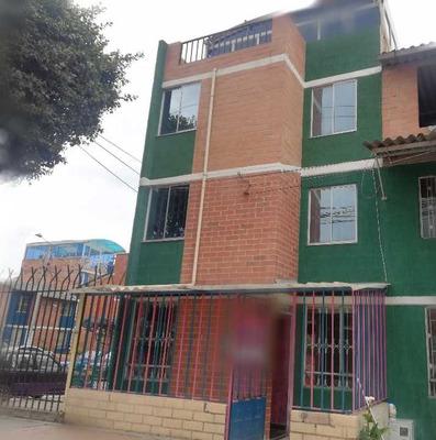 Casa En Venta Bogota- Bosa Recreó