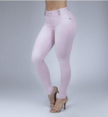 Calça Pit Bull Pitbull Jeans Nova Coleção!