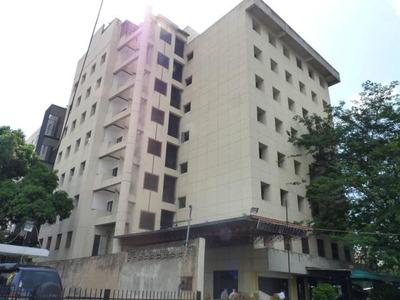 Tucanalinmobiliario Vende Consultorio Las Delicias 18-808 Mv