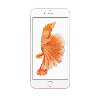 Kit De Tornillos Completos Para iPhone 6s Plus. 3 Colores