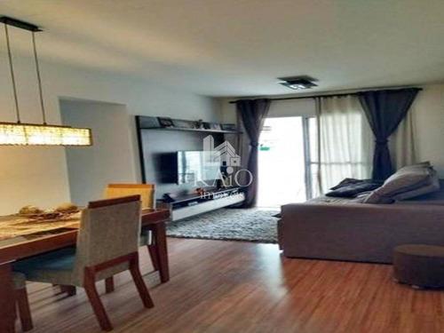 Oportunidade Suprema 75m² 3 Dormitórios 1 Suite 2 Vagas