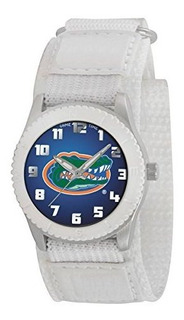 Game Time Reloj Unisex Col-row-asu
