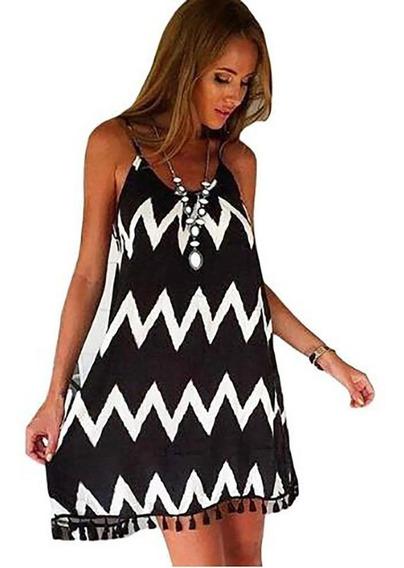 d512f245f09c Vestidos Cortos Baratos - Corto de Mujer en Mercado Libre Argentina