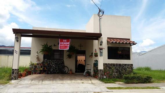 Casa Condominio La Rueda Cartago