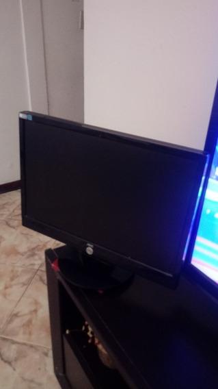 Monitor 19 Aoc