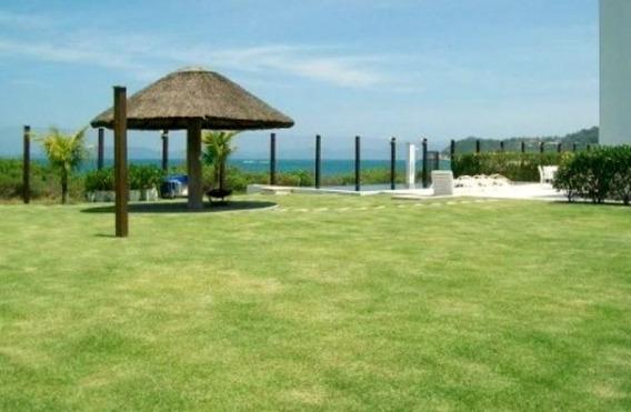Condomínio Fechado Praia Do Estaleiro - 268-im348802