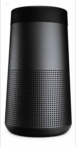 Speaker Bose Soundlink Revolver