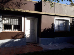 Casa Ph Burzaco