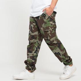 gama completa de especificaciones fábrica estilo máximo Pantalon Nike Hombre Acetato Verde Militar (nuevo ...