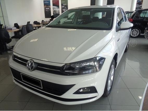 Volkswagen Polo 1.0 Tsi Comfortlin 200 Aut. Completo 0km2019
