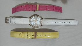 Relógio Guess U10538l1