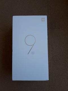 Xiaomi Mi 9se Dual Sim