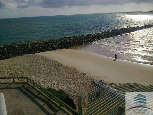 Imagem 1 de 17 de Hotel A Venda Areia Preta