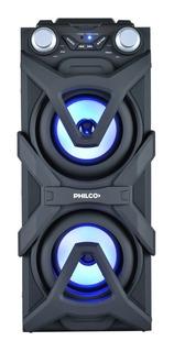 Parlante Philco Djp10 Pot 500 W C/bt (05218)